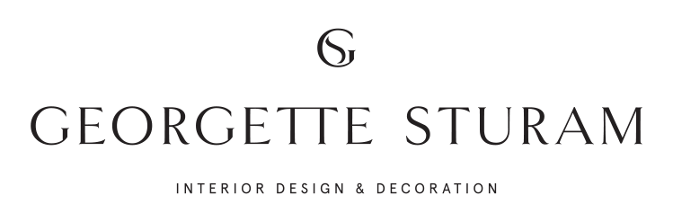 Georgette Sturam Interior Design & Decoration